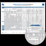 PR2458 - Gesetzeskompass Arbeitsschutz